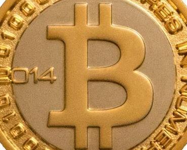 Neuer Boom treibt Bitcoin über 6.000 Dollar