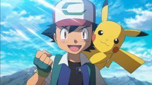 Neues Mobile-Game für das Pokémon-Franchise angekündigt