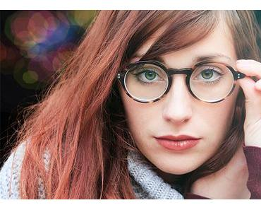 Krankenkassen: Zuzahlungen zur Brille sind selten