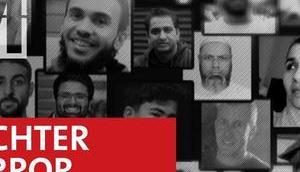 Monitor -Nach Attentat Christchurch. Unterschätzen Terror rechts?