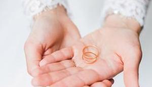 Beauty-Tipps, jede Braut kennen sollte