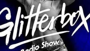 Glitterbox Radio Show 111: Melvo Baptiste