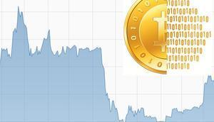 Große Order setzte Bitcoin-Kurs leicht zurück
