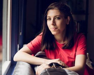 """""""Das hier ist eine universale Geschichte über weibliche Selbstermächtigung"""": Interview mit Regisseurin Paula Eiselt"""