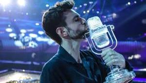 ESC-SPECIAL: Unsere Prognose Eurovision Song Contest 2019 Check