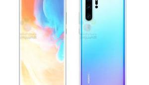 Entzug Android-Lizenz: US-Regierung gewährt Huawei eine Galgenfrist Tagen