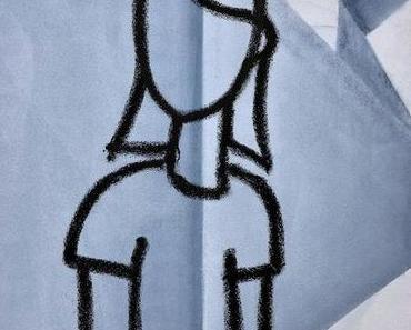 """Ausstellungseröffnung: """"Fences, Walls and Openings"""" von Eran Shakine"""