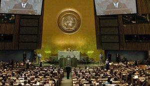 """Warum """"Islamische Republik"""" Iran ihre völkerrechtlichen Verpflichtungen einhalten sollte"""