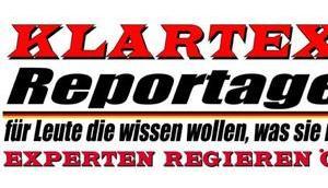 Experten regieren Österreich