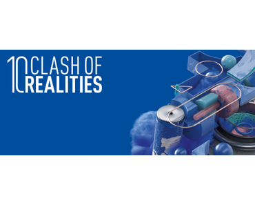 Clash of Realities 2019 – International Conference on the Art, Technology, and Theory of Digital Games