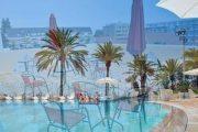 Aus Casal de Can Ferrereta wird ein 4- oder 5-Sterne-Hotel