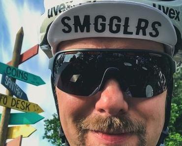 Smugglers' Path 2019