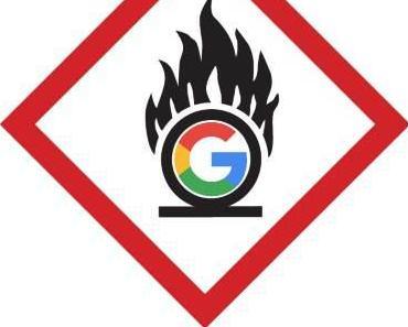 Amtsgericht Hannover lässt Google-Bewertung löschen
