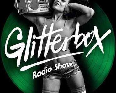 Glitterbox Radio Show 114: Melvo Baptiste