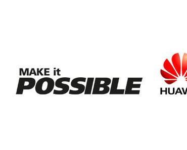 Huawei baut russisches 5G-Mobilfunknetz auf