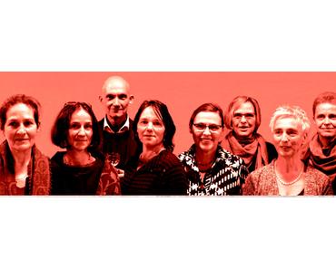 Frauenkammerchor vocaLumen, Hannover, Leitung Thomas Reuter - a cappella vom Feinsten - Juni 2019