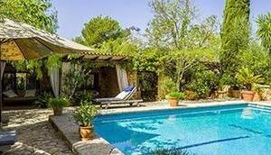 Villa Star Designer jetzt Verkauf