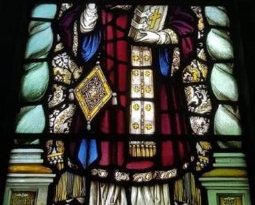 Johannes Chrysostomus und die Hagia Sophia