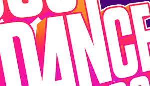 Just Dance 2020 10-jähriges Jubiläum