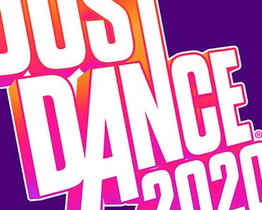 Just Dance 2020 - 10-jähriges Jubiläum