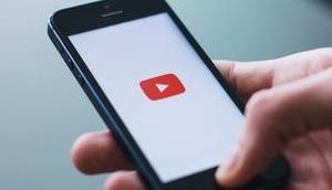 YouTube-Update: Stärken Vollbilds