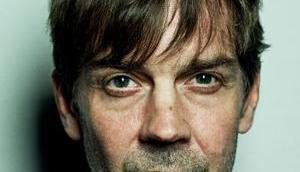NEWS: Niels Frevert kehrt neuem Album zurück