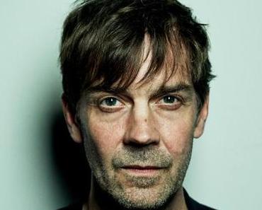 NEWS: Niels Frevert kehrt mit neuem Album zurück