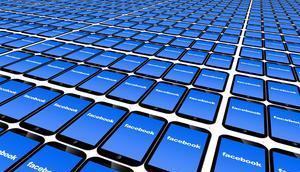 "Facebook bringt eigene Kryptowährung ""Libra"""