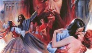 Wonne Tonne: Rasputin, wahnsinnige Mönch