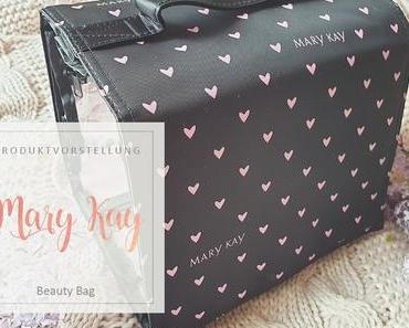Mary Kay - Beauty Bag - ideal für den Urlaub