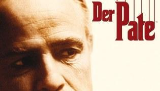 Weekend Watch List: Der Pate