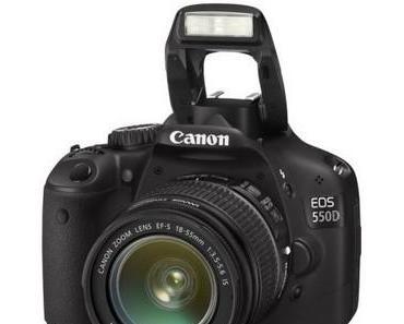 Neue Kamera geplant. Nur: welche?