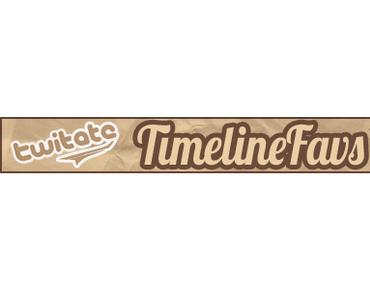 twitate – Meine TimelineFavs 031