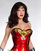 """Upfronts: NBC lässt """"Wonder Woman"""" fallen - bestellt aber """"Awake"""" und """"Grimm"""""""