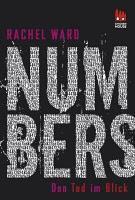 Numbers von Rachel Ward