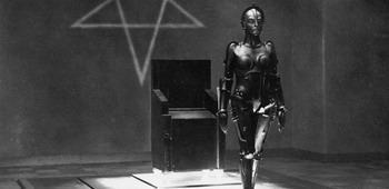 Filmkritik zur restaurierten Fassung von 'Metropolis'