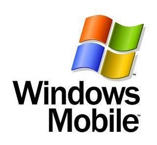 Windows Mobile verkauft sich immer noch besser als Windows Phone 7.