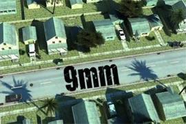 """Gameloft kündigt neuen Actiontitel """"9mm"""" an"""