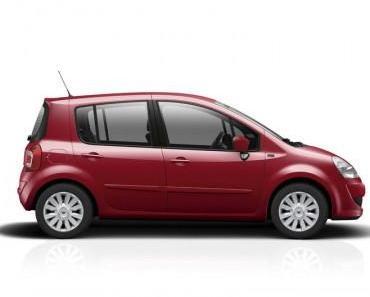 Renault bringt neue Sondermodelle Yahoo