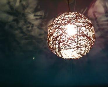 im oktober 2010 hab ich ein tutorial für eine lampe gepos...