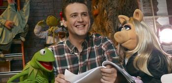 Erster Teaser zur Rückkehr der Muppets in die Kinos