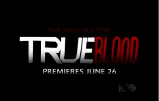 Neuer Trailer zur 4. Staffel von True Blood