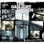 "Lazy Sunday: The Gaslight Anthem – ""Bring It On"""