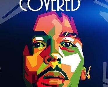 DJ Grizz – Bob Marley Covered