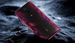Xiaomi staubt Bluetooth-Zertifizierung Ankündigung Kürze?