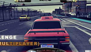 Taxi City 1988 Clipboard Editor weitere App-Deals (Ersparnis: 27,93 EUR)
