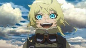 KAZÉ lizenziert Film zu Saga of Tanya the Evil & bringt AnimagiC Ehrengäste