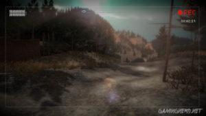 Slender: The Arrival im Test – Ein Nerd schreit durch den Wald