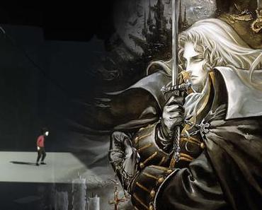Games with Gold im Juli 2019 für Xbox One und Xbox 360