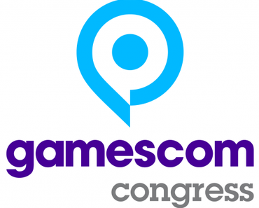 Debatt(l)e Royale: Spitzenpolitiker debattieren auf dem gamescom congress 2019